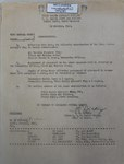 19431012 - Wing General Order 24 - 1943 - Commissioning AWS-3.pdf