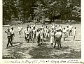 1946 07 Young People's Institute Recreation (14788034022).jpg