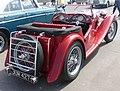 1946 MG TC (28597249678).jpg