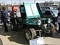 1946 Willys (3466206056).jpg