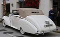 1949 Bentley Mark VI Park Ward Drop Head Coupe - rvl 4609647676.jpg