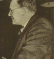 195104 世界和平理事会中国代表吴耀宗与加拿大代表文幼章 (cropped).png