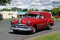 1951 Pontiac Streamliner Deluxe Sedan Delivery (35649583475).jpg