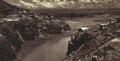 1952-08 永定河官厅水库建成之前.png