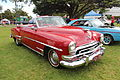 1954 Chrysler New Yorker Convertible (16416468275).jpg