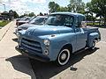 1954 Fargo truck (5891988075).jpg