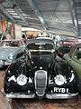 1954 Jaguar XK120 SE.JPG