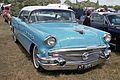 1956 Buick Century (16517838992).jpg