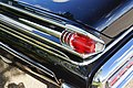 1958 Mercury Montclair Turnpike Cruiser (35451404442).jpg