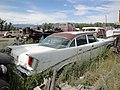 1959 Chrysler Saratoga (7654032118).jpg