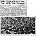1960 - Allentown High School - Last Commencement - 15 Jun MC - Allentown PA.jpg