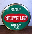 1960 - Neuweiler Beer Sign - Allentown PA.jpg