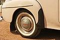 1961 Volvo PV 544 - detail (9077074462).jpg