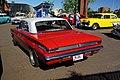 1962 Buick Skylark (35467290271).jpg