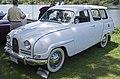 1963 SAAB 95 g'wich.jpg