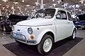 1965 Fiat 500 (33222999550).jpg