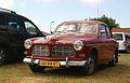 1966 Volvo Amazon (9502349875).jpg