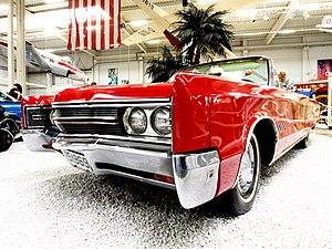 1968 Chrysler 300 Convertible pic1.JPG
