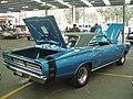 1969 Dodge Coronet R-T (5279691258).jpg