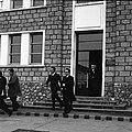 1969 visite Bernard Pons au CNRA-19-cliche Jean Weber.jpg