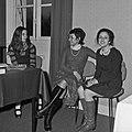 1969 visite Bernard Pons au CNRA-42-cliche Jean Weber.jpg