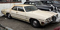 1970 Pontiac Catalina 400 four-door sedan.jpg