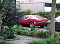 1972 Alfa Romeo Montreal (9064509763).jpg
