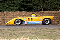 1972 Huron Cosworth H4A - Flickr - andrewbasterfield (2).jpg