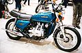 1975 Honda GL1000 Gold Wing.JPG