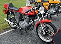 1975 MV Agusta 350 Sport, Lime Rock.jpg