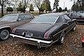 1975 Pontiac Grand LeMans (10389485075).jpg