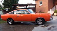 1976-1978 Chrysler CL Charger coupe 01.jpg