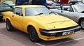 1976 Triumph TR7 4.6.jpg