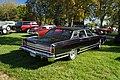 1979 Lincoln Continental Town Car (29963582522).jpg