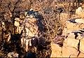 1980 PipeStone quarry.jpg
