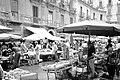 1980 Salerno 02.jpg