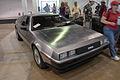 1981 DeLorean DMC-12 - Flickr - skinnylawyer.jpg