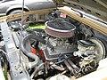 1982 Chevrolet S10 pickup truck - V8 engine - Flickr - dave 7.jpg