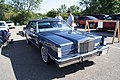 1983 Lincoln Continental Mark VI (7811006000).jpg