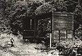 19840612. Wolkenstein.-013.jpg