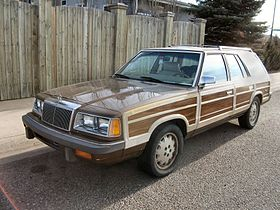 1986ChryslerLeBaronTownCountryStationWagon.jpg