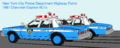 1987 Chevrolet Caprice NYPD Highway Patrol.png