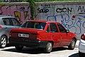 1989 Opel Kadett sedan 1.3S.jpg