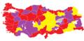 1989 türkiye yerel seçimleri.png