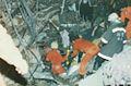 19950629삼풍백화점 붕괴 사고33.jpg
