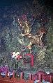 1996 -257-2 Kunming hillside cave (5068483875).jpg