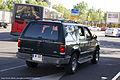 1996 Ford Explorer XLT V6 (6310574836).jpg