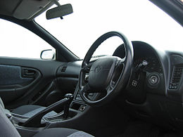 1996 Toyota Curren XS 4AT interior.jpg