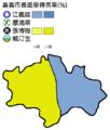 1997年嘉義市長選舉.png