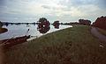 1997-07-29-Oderhochwasser-RalfR-img025.jpg
